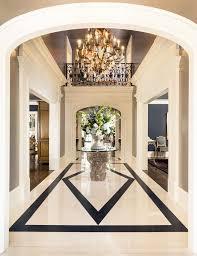 floor designs foyer floor definition trgn fa9a3cbf2521