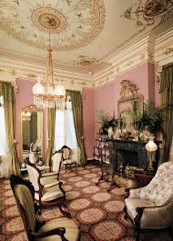 victorian homes interiors shiannesews home apartment inspiration original source