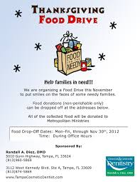 best 25 food drive ideas on food bank volunteer food