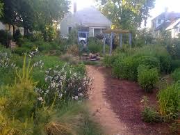 natural garden design best natural garden design house design and
