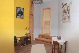 chambre d hote chaux de fonds maison d hôtes le gros crêt la chaux de fonds suisse