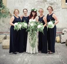 Best Bridesmaid Dresses 733 Best The Best Bridesmaid Dresses Images On Pinterest
