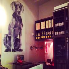 Mayfair Home And Decor by London Date Ideas U2013 Mews Of Mayfair The Mayfair Pizza Company