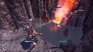 Stonefalls Ce Treasure Map Elder Scrolls Tamriel Unlimited Stonefall Treasure Map 2 Youtube