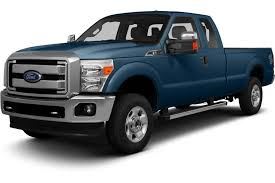ford trucks 250 2013 ford f 250 overview cars com