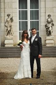 magasin robe de mari e lille mariage civil lille