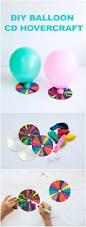 25 unique balloon crafts ideas on pinterest xmas crafts