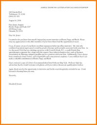 retirement resignation letters resignation letter template for
