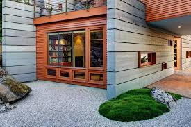 small concrete house plans contemporary house plans simple cute small unique modern best