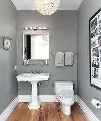bathroom color ideas 2014 small bathroom color ideas gusciduovo com