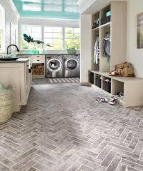 laundry room floorlaundry ceramic tile floor flooring trends