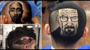 best barbers in the world 2017 best hairstyles of 2017 amazing
