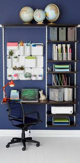 Office Space Organization Ideas 23 Best Urbio Images On Pinterest Dorm Ideas Office Ideas And