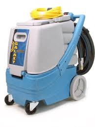 Carpet And Upholstery Cleaning Machines Reviews Carpet Extractor Top 5 Commercial Carpet Cleaners 2017