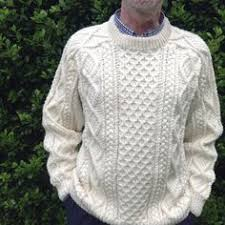 top 5 free aran knitting patterns for women jumpers aran
