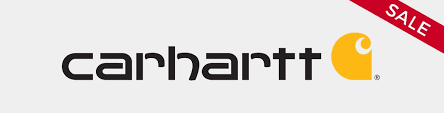 carhartt black friday sale carhartt wip discount codes u0026 sale vouchers up to 50 off the
