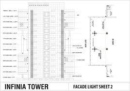 welcome to infinia tower bhubaneswar
