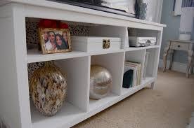 Sofa Center Table Designs Sofas Center Sofa Tableh Storage Classic Style Living Room