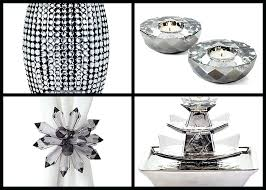home design app free bling bathroom decor design ideas bling home decor exquisite