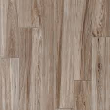 Columbia Laminate Flooring Reviews Hardwood Laminate Flooring Flooring Store Rite Rug