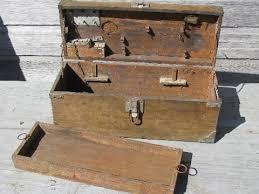 diy wood tool cabinet pvc bike repair stand plans vintage wood tool box woodworking