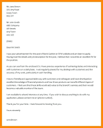 cover letter length uk cover letter cover letter exle cover letter template retail