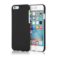 thin iphone 6 case iphone cases u0026 covers incipio