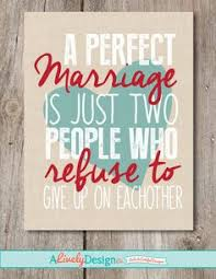 Sayings For A Wedding Love Use In Our First Home Too Our Wedding Kaysody4ever