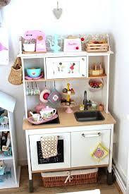 play kitchen ideas play kitchen accessories style wooden pretend