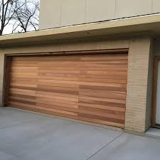 garage door repair pembroke pines search active doorway garage door experts in arlington tx