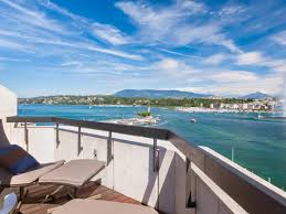 luxury 5 star hotel in geneva grand hotel kempinski geneva