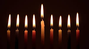 hanukkah candles 8 hanukkah candle brands that don t support the jnf jewschool