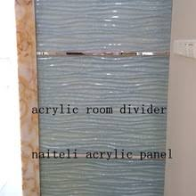 Acrylic Room Divider Acrylic Wall Divider Acrylic Wall Divider Suppliers And