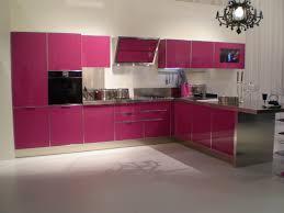 peinture cuisine moderne couleur peinture cuisine moderne 2 cuisine moderne grise et