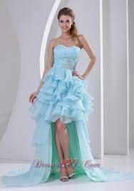 light blue prom dresses cheap light blue dress for prom