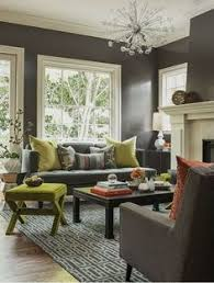 gray and green living room 15 lovely grey and green living rooms living room grey grey