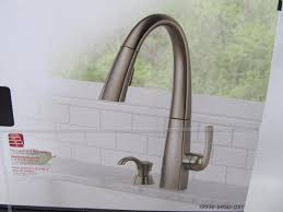 rubbed oil bronze kitchen faucet kitchen faucet oil rubbed bronze kitchen faucet with soap