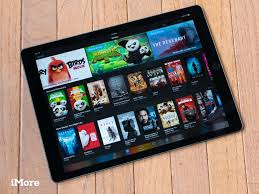 itunes store ultimate guide imore