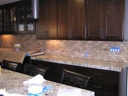 decorative backsplashes kitchens decorative subway tile backsplash new basement and tile ideas