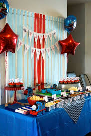 Thomas The Train Wall Decor by 21 Best Thomas The Train Birthday Party Images On Pinterest