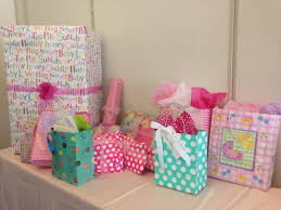 baby shower gifts for a offbeatfamilies com 2010 12 n u2026 flickr