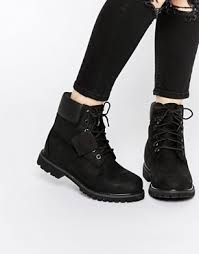 buy womens timberland boots s shoes shoes sandals sneakers asos shoes