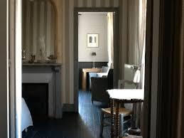chambre d h es baie de somme chambres d hôtes à valery sur somme chambre et chambre