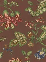 best 25 brown wallpaper ideas on pinterest wooden panelling on
