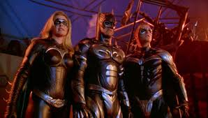 batman movies ranked from worst to best collider