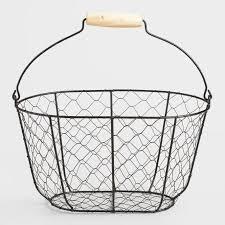 Poem For Wedding Bathroom Basket Bathroom Basket Ideas Bathroom 11 Simple Ideas For Remodeling