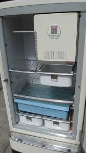 Bathroom Medicine Cabinet Ideas by Vintage Refrigerator Parts Bathroom Medicine Cabinet Ideas