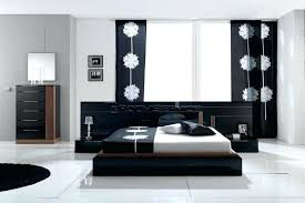 Ebay Furniture Bedroom Sets Contemporary Bedroom Furniture Contemporary Bedroom Sets Bedroom