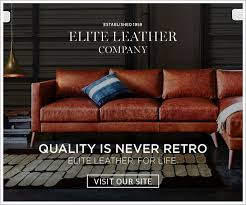 Best American Made Sofas 7 Best Advertising Campaigns Images On Pinterest Advertising