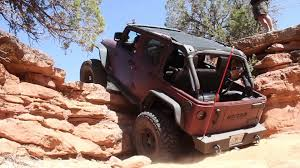 rattletrap car 14 best fuel efficient cars you can buy in 2014